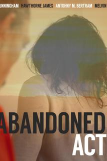Abandoned Act