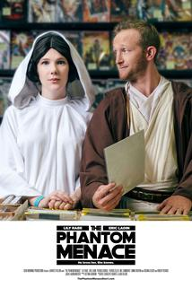 The Phantom Menace