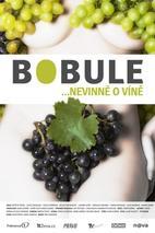 Plakát k filmu: Bobule