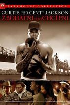 Plakát k filmu: Zbohatni nebo chcípni