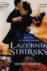 Lazebník sibiřský (1998)