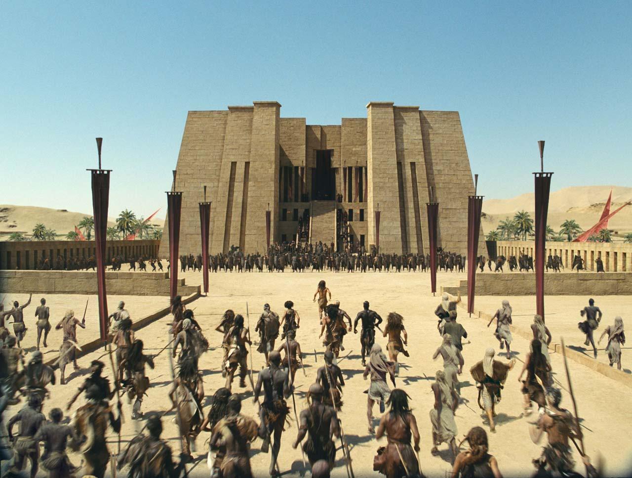 10 000 př. n. l.