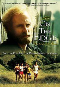 Klub sebevrahů  - On the Edge