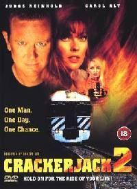 Crackerjack 2  - Crackerjack 2