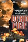 Smrtící oheň