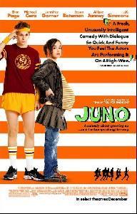 Juno  - Juno