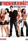 John Tucker musí zemřít (2006)