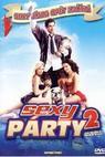 Sexy párty 2