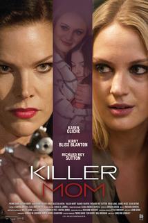 Killer Mom  - Killer Mom