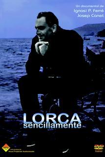 Lorca Sencillamente