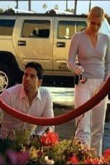 Kriminálka Miami - Do vytracena  - Fade Out