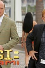 Kriminálka Miami - Vnitřní záležitosti  - Internal Affairs