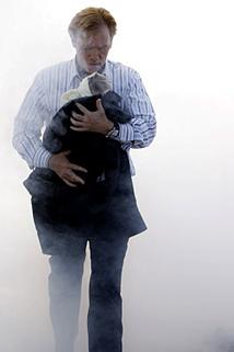 Kriminálka Miami - Ukradené dítě  - Gone Baby Gone