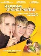 Strážce tajemství