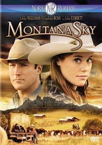 Sladká Montana