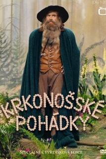 Krkonošské pohádky (1974) | DOKINA.CZ