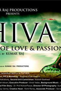 Bhiva... A Journey of Love & Passion
