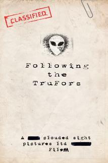 Following the TruFors