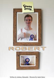 Robert and Rob