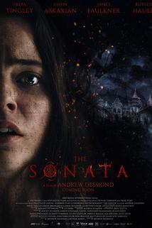 Sonata, The
