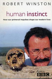 Lidské instinkty