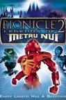 Bionicle 2: Legenda Metru Nui