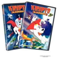 Superpes Krypto