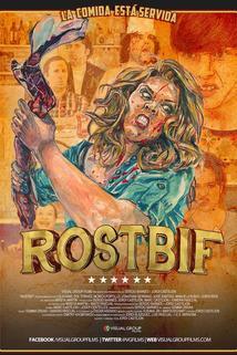 Rostbif
