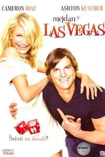 Mejdan v Las Vegas