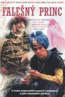 Falešný princ (1984)