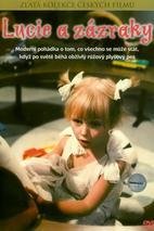 Plakát k filmu: Lucie a zázraky