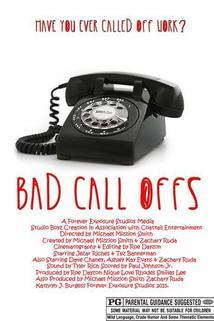 Bad Call Offs