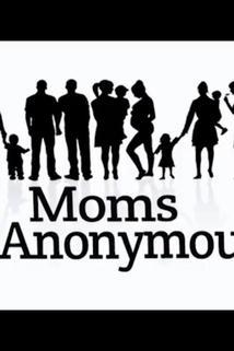 Moms Anonymous