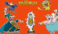 Wunschpunsch (2000)