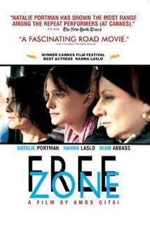 Free Zone  - Free Zone