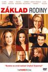 Základ rodiny (2005)