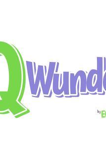 Q Wunder
