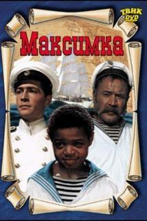 Trosečník z otrokářské lodi