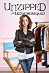 Unzipped with Lizzie Velasquez