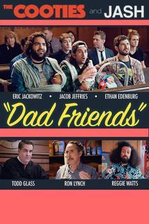 Dad Friends