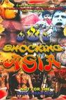Šokující Asie 1 (1974)