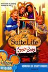Sladký život Zacka a Codyho (2005)