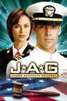 JAG (TV seriál) (1995)
