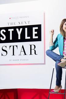 The Next Style Star