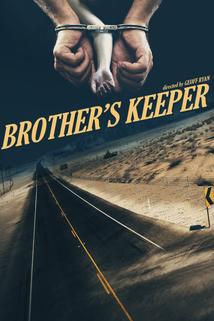 Brother's Keeper ()