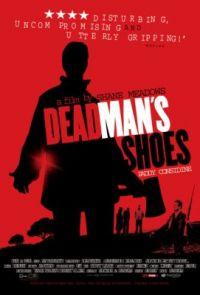 Dead Man's Shoes  - Dead Man's Shoes