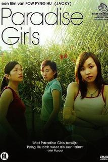 Paradise Girls