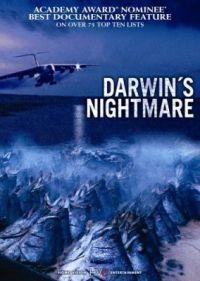 Darwinova noční můra