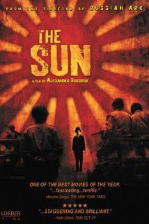 Slunce  - Solntse