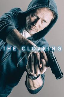 The Cloaking ()